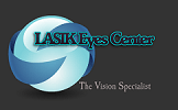 Lasik Eyes Center